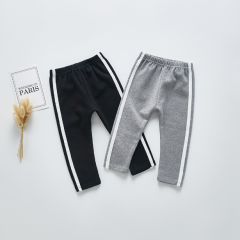 toddler baby boy sports pants for spring autumn wholesale